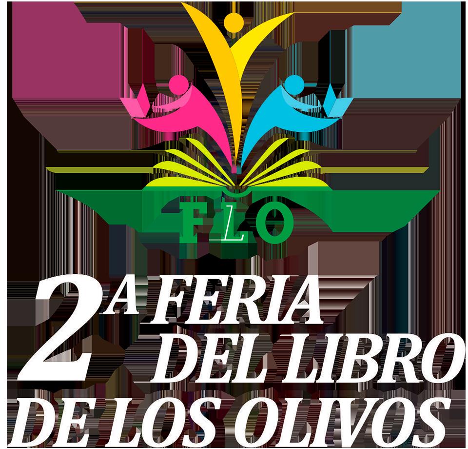 2a-Feria-del-Libro-de-Los-Olivos---title