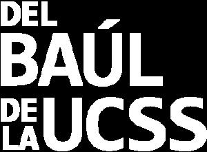 del-baul-de-la-ucss-black