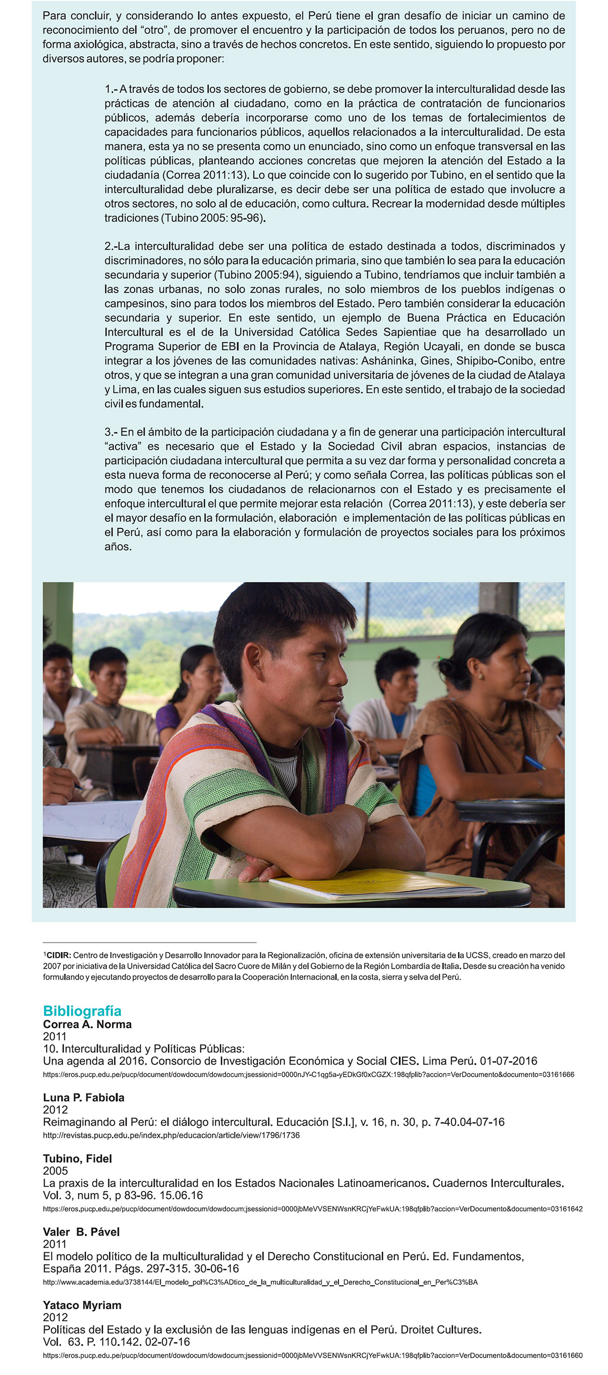interculturalidad-politicas-publicas-2