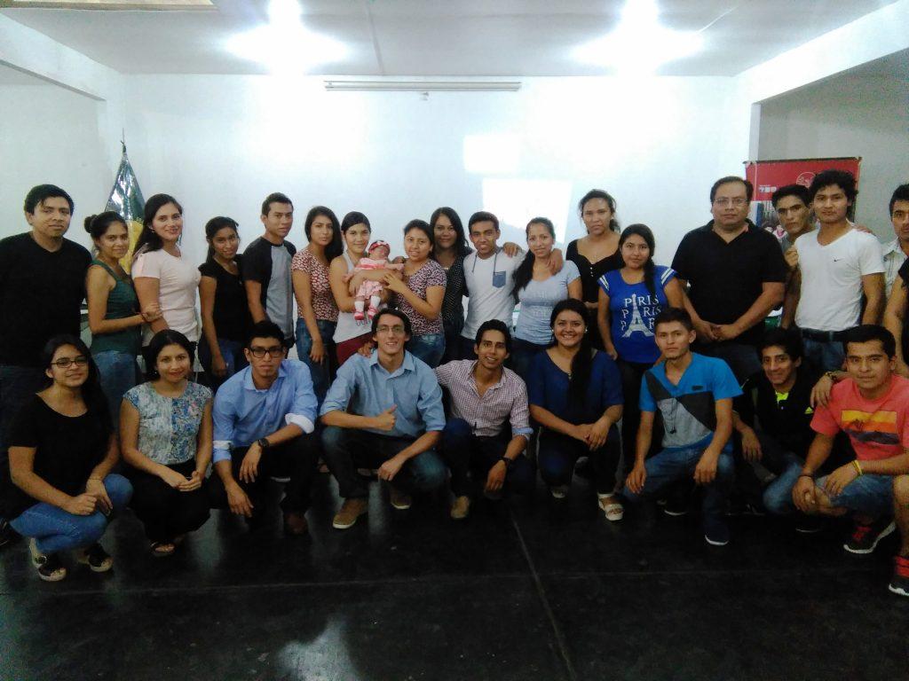 ucss-chulucanas-taller-de-emprendimiento-emprendeahora-2016