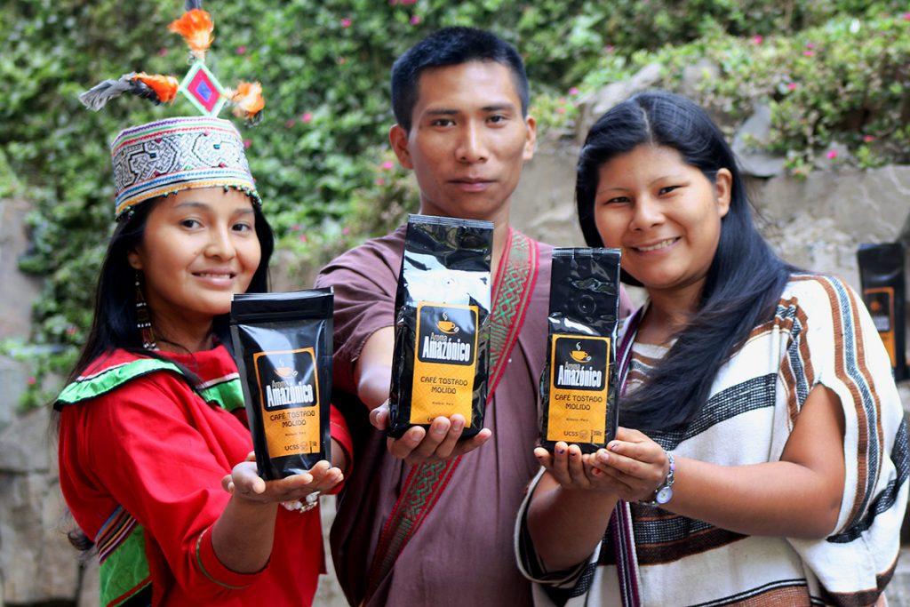 cafe-aroma-amazonico