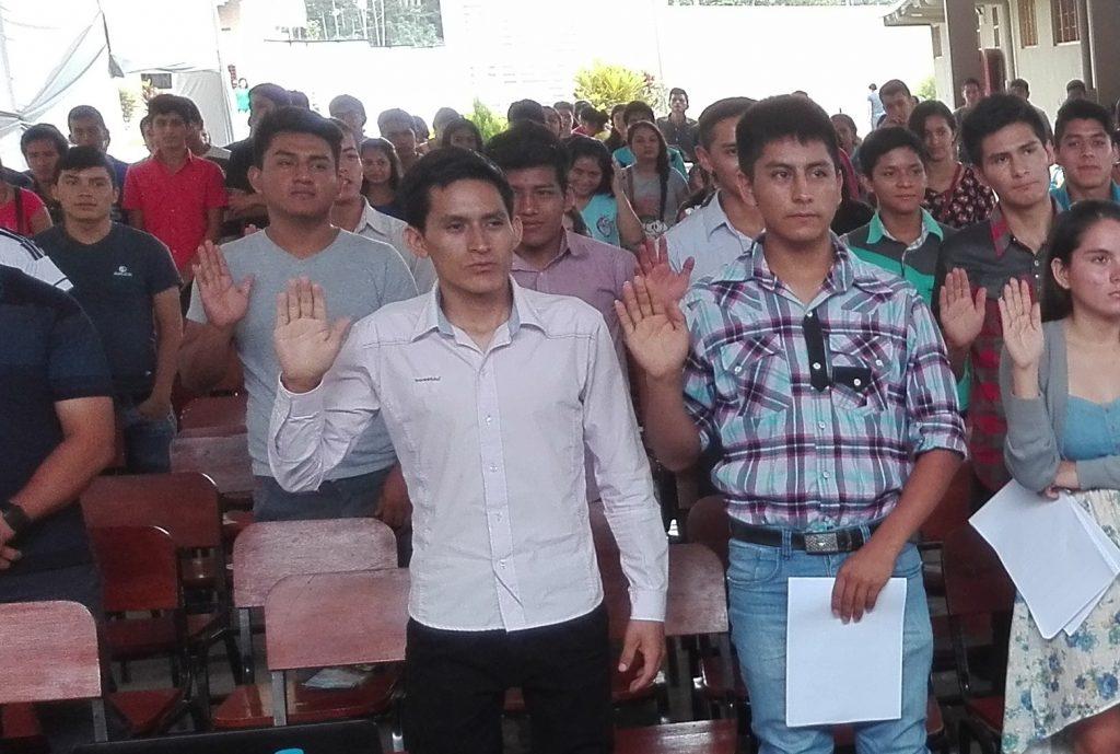 parlamento-universitario-nueva-cajamarca-25-11-2016