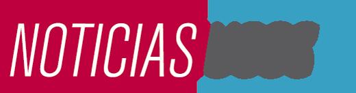 UCSS TV NOTICIAS
