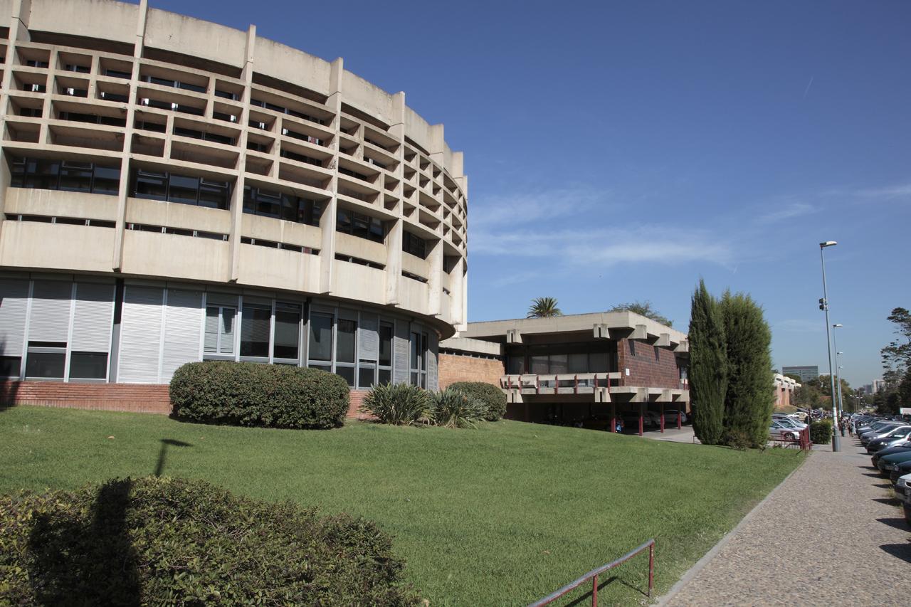 Esp ritu cr tico archivos campucss for Universidad de moda barcelona