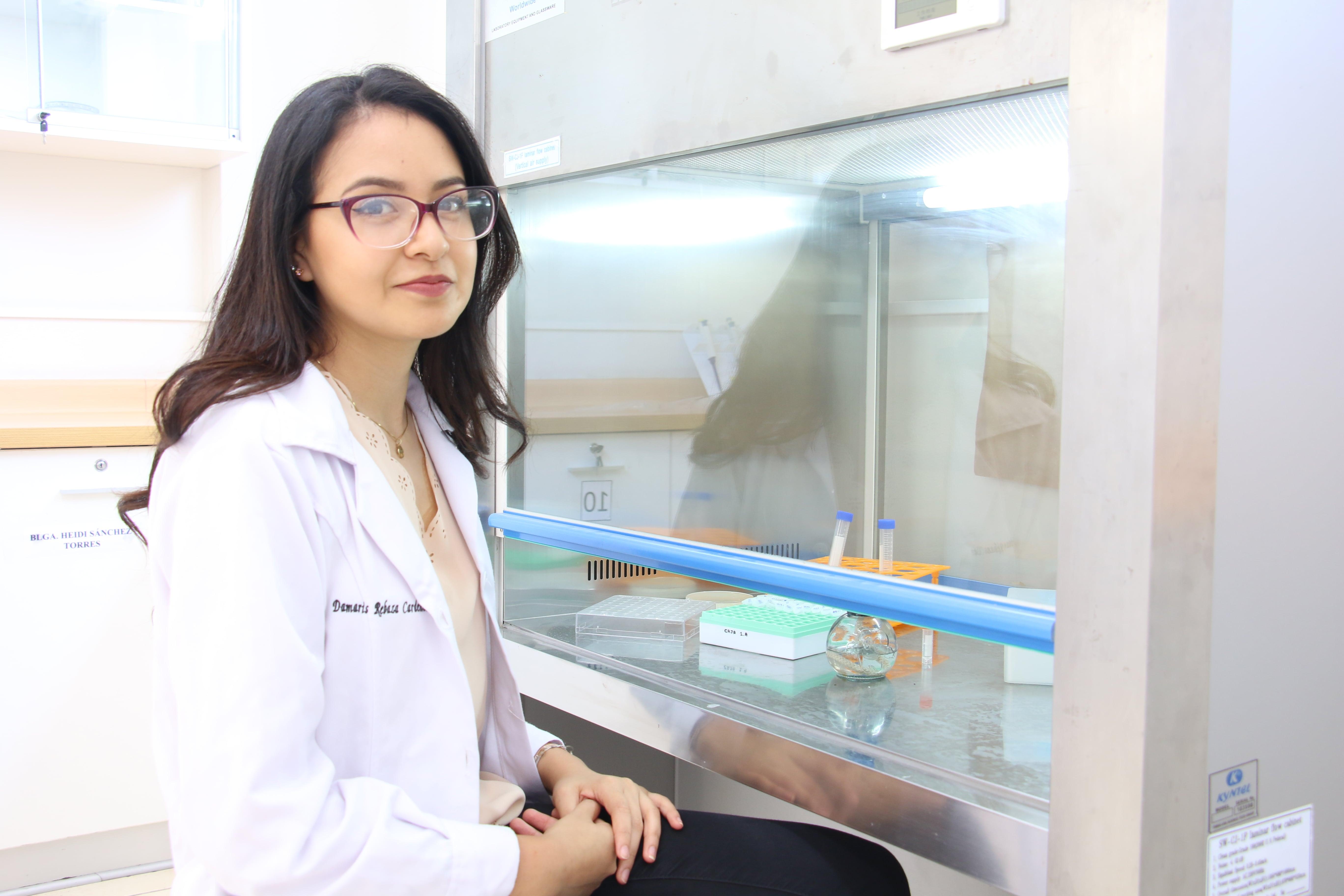 ProInfant de la UCSS busca contribuir en el desarrollo de alimentos probióticos destinados a poblaciones infantiles con problemas de desnutrición