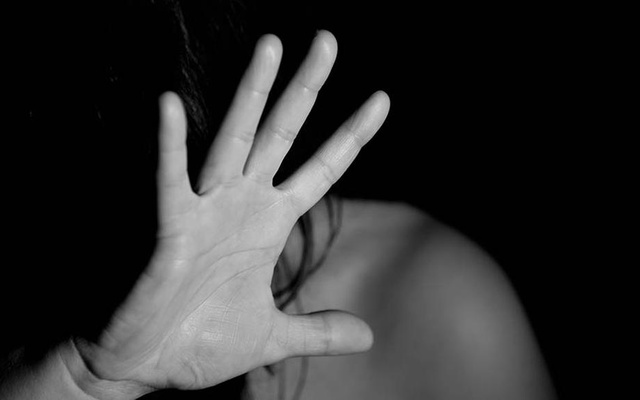Análisis Ecológico de la Violencia Sexual de Pareja en Mujeres Peruanas