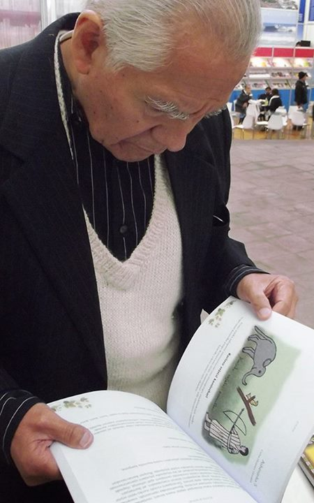 con-el-libro-relatos-de-nopoki