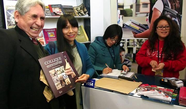 el-libro-collique-historia-de-un-pueblo-solidario