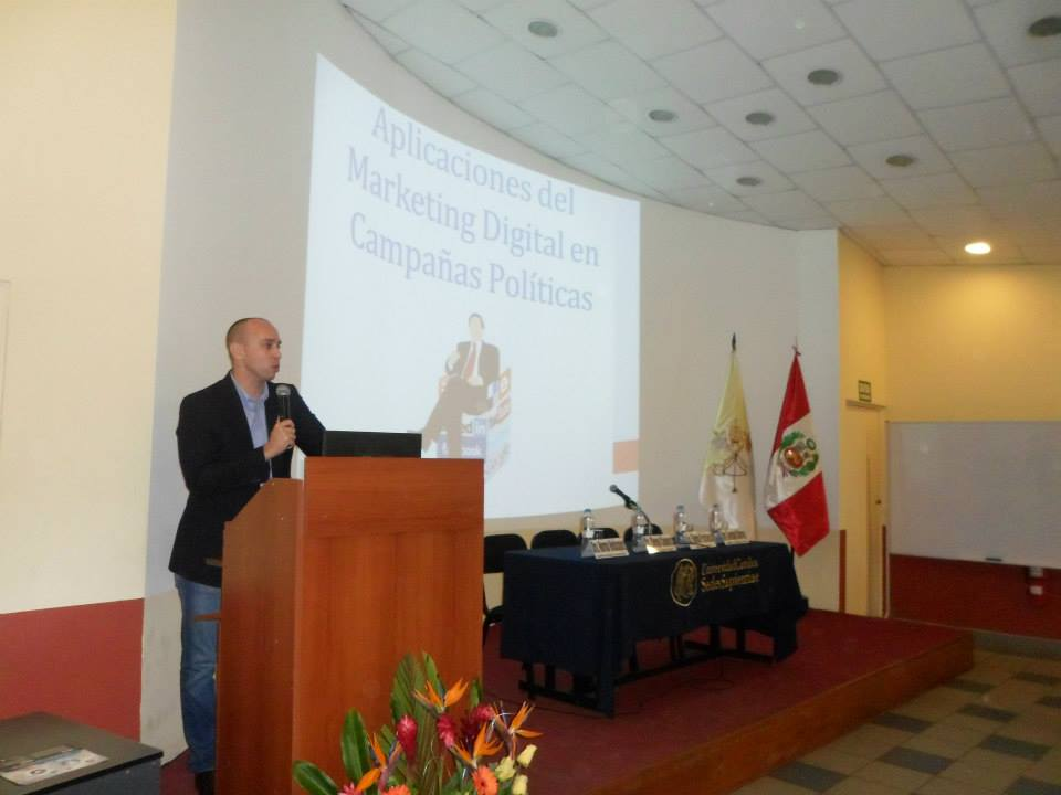 seminario-marketing-digital-en-las-campaas-polticas
