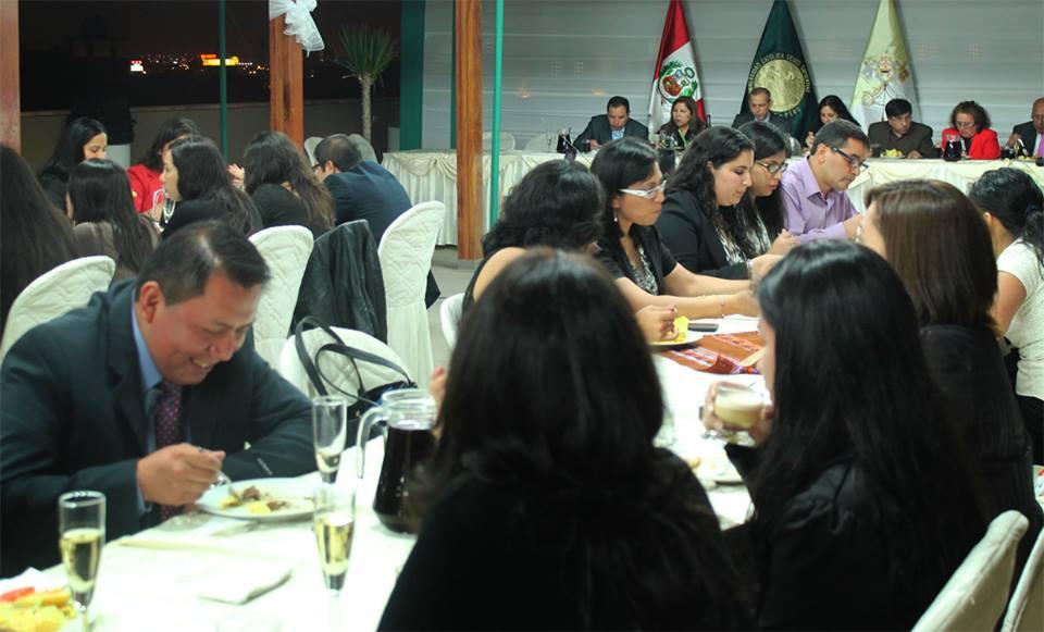 cena-de-confraternidad