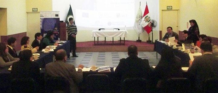 mesa-dirigida-por-el-dr-guido-maggi-presidente-del-odt