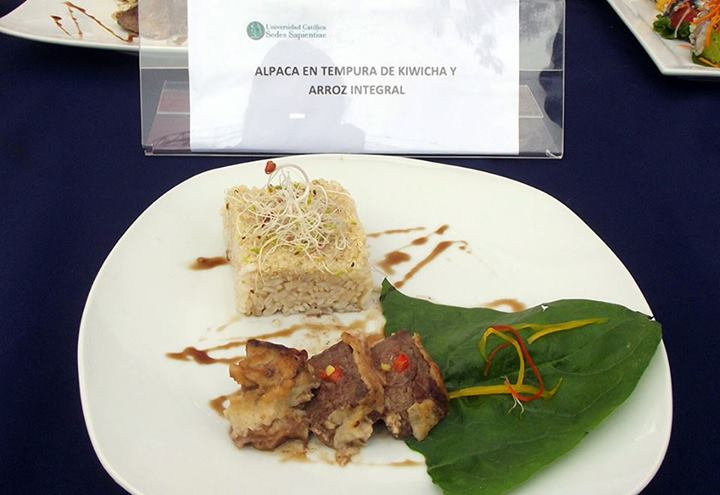 alpaca-en-tempura-de-kiwicha-y-arroz-integral