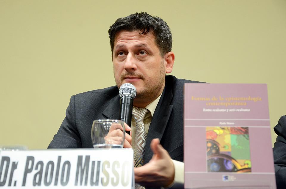 el-autor-dr-paolo-musso