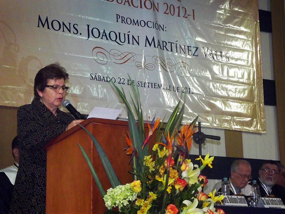 ceremonia-de-graduacin-2012-i-promocin-mons-joaqun-martnez-valls