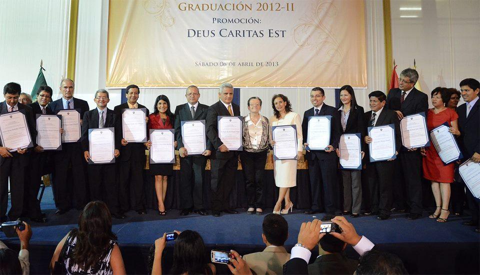 graduados-del-mba-internacional-escuela-de-postgrado-ucss