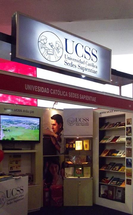 stand-del-fondo-editorial-ucss