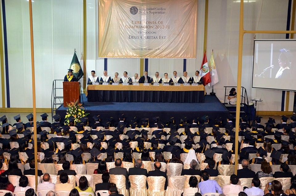 discurso-de-los-representantes-de-los-graduados