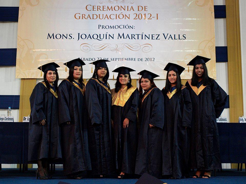 ceremonia-de-graduacin-2012-i-promocin-joaqun-martnez-valls