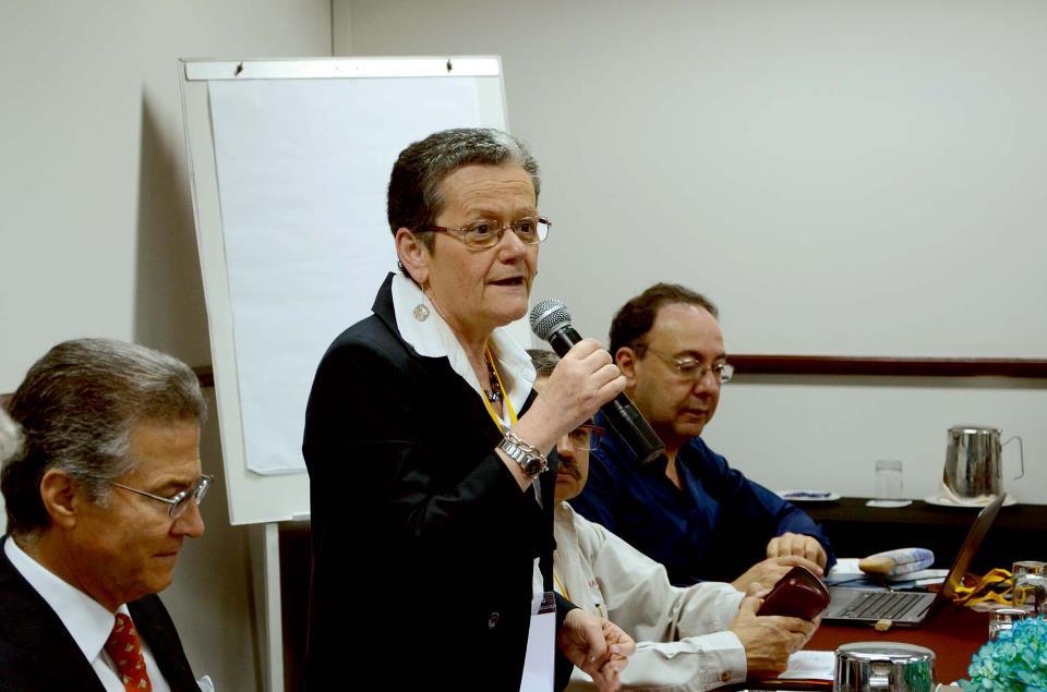 seminario-observatorio-internacional-de-la-administracin-pblica