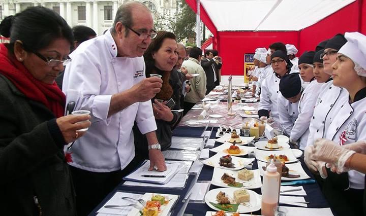 el-jurado-con-el-chef-nicolai-stakeeff