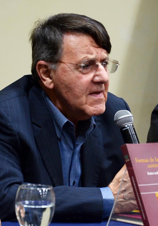 dr-evandro-agazzi