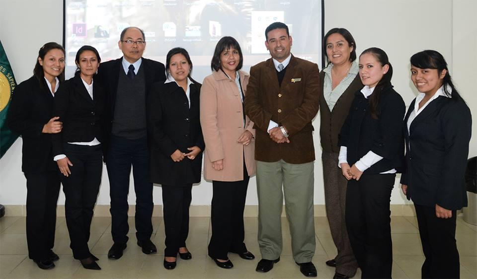 con-las-internas-del-hospital-nacional-cayetano-heredia