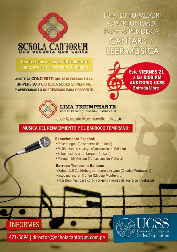 convocatoria-de-schola-cantorum