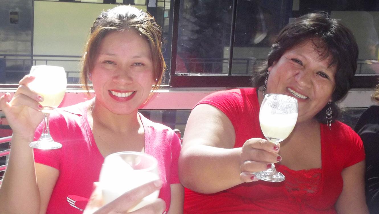 celebracin-por-el-da-de-la-madre-ucss-2013