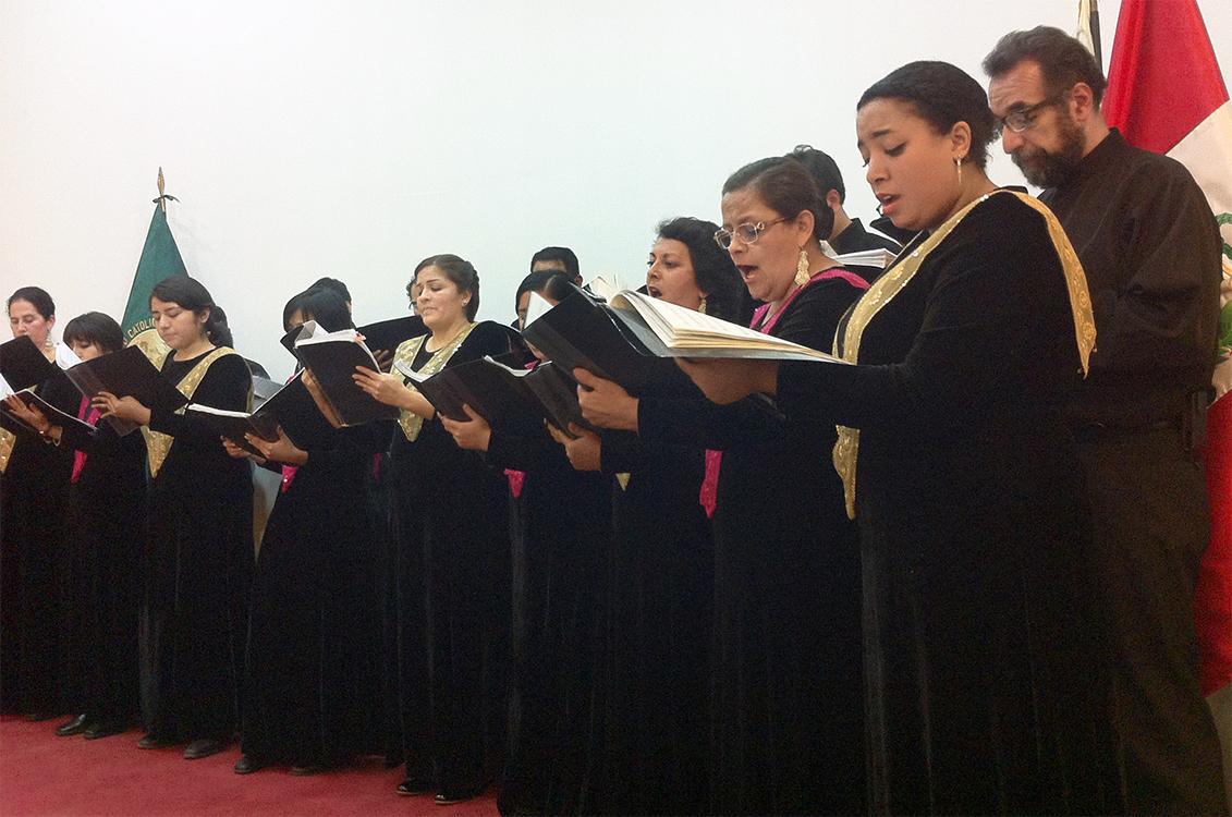 coro-de-cmara-lima-triumphante