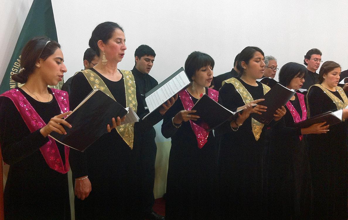 concierto-del-coro-de-cmara-lima-triumphante